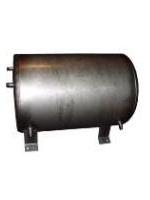 Boileris nerudijancio metalo2